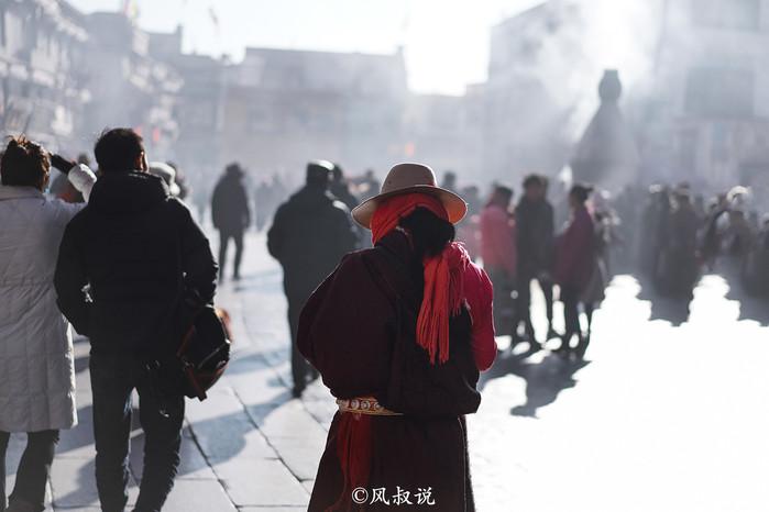 【风叔说】跟风叔畅游西藏第19张图_手机中国论坛