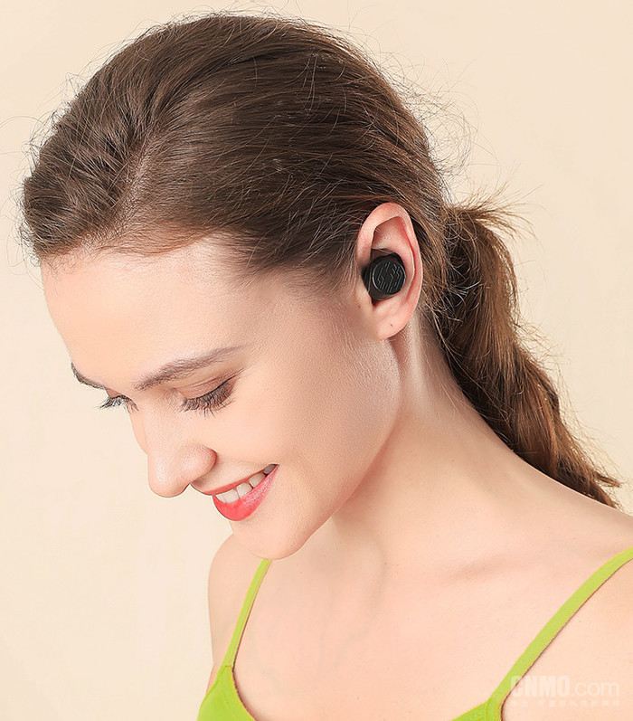 【手机中国众测】第71期:听见更多细节,南卡T2真无线蓝牙耳机试用招募第23张图_手机中国论坛